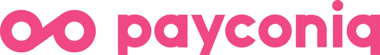 Logo payconiq