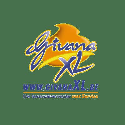 Givana