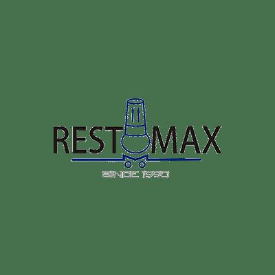Restomax