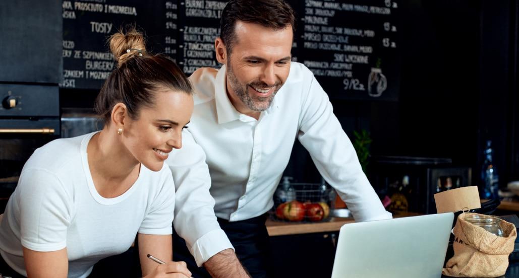 Vos avantages d'une gestion intelligente de l'hospitalité