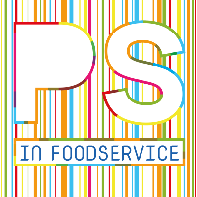 PS in foodservice